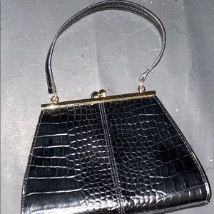 Vintage Liz Claiborne purse.